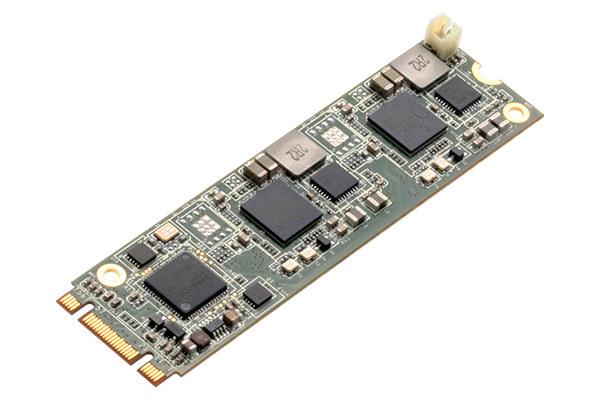 AI Core XM2280