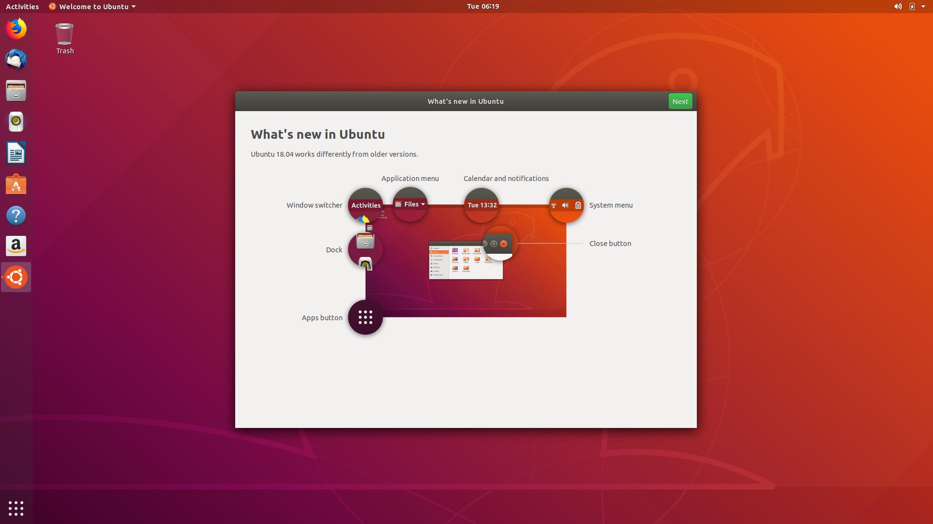 MINIX NEO Z83-4U Review – Ubuntu 18 04, Kodi 18, and Xibo