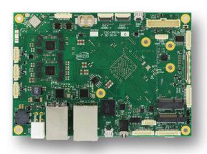 Seco SBC-C43