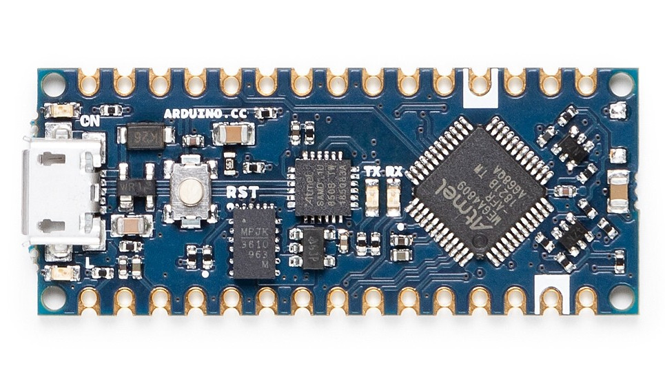 Arduino Introduces Four New Nano Boards with WiFi, BLE