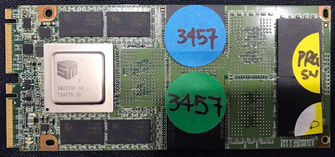 M.4 SSD