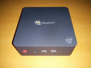 Beelink L55 Review