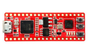 FireAnt Trion T8 FPGA Board