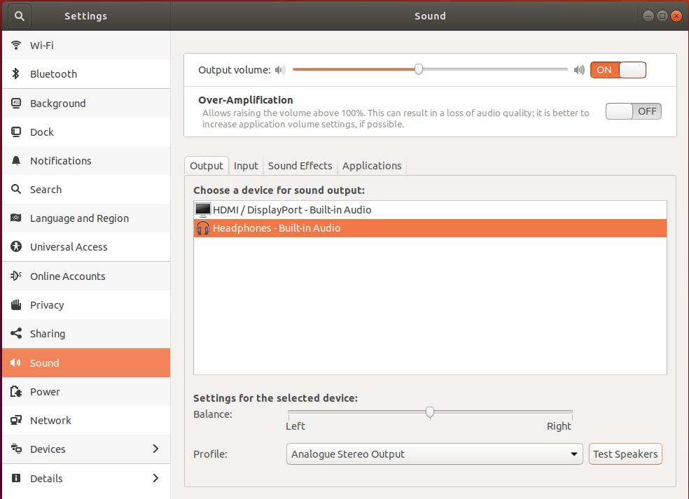 Intel-Broadwell-ubuntu-sound