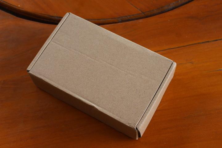 Khadas VIM3 Package