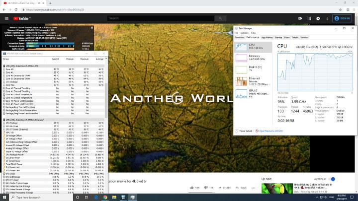 l55-windows-chrome-browser-4k-video
