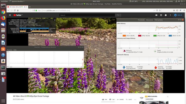 ubuntu-firefox-browser-1440-at-60-video