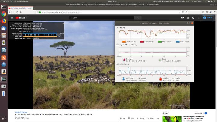 ubuntu-firefox-browser-4k-video