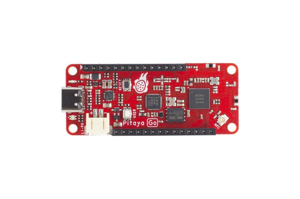 Case 2 4 GHz Support Bluetooth 5 nRF52840 MDK USB Dongle w