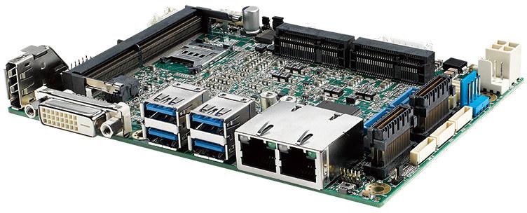 EMBC-3000