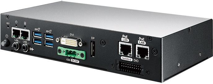 SPC-5200