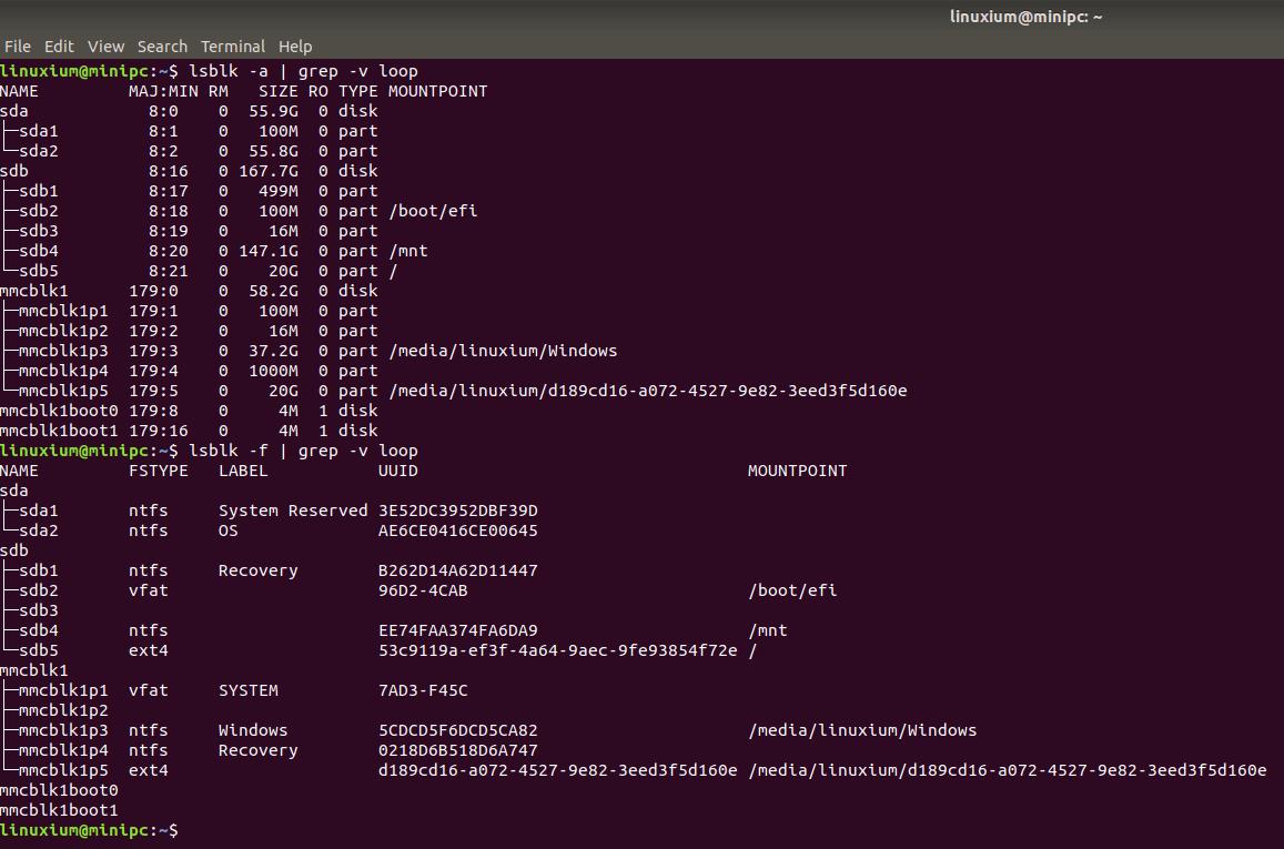 chuwi-ubuntu-m.2-ssd