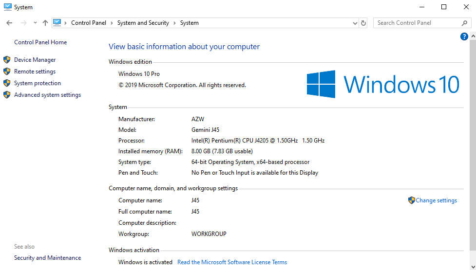 windows-10-system-info