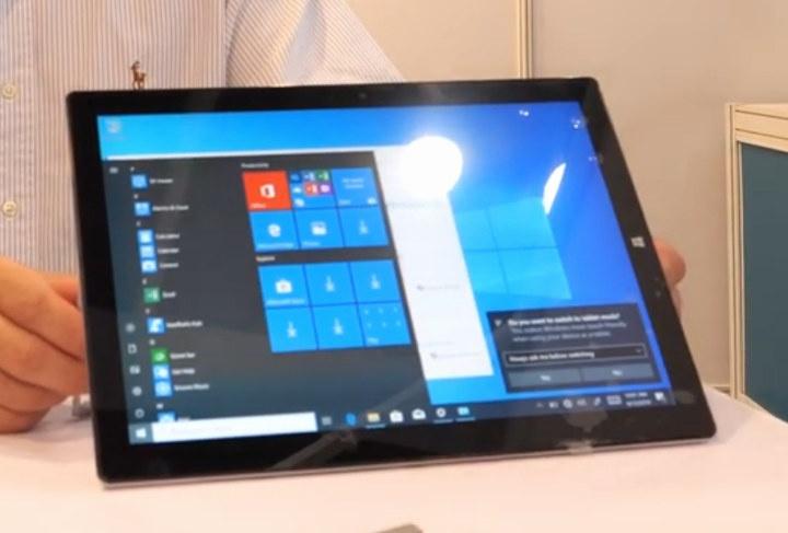 Cheap Snapdragon 850 Laptop