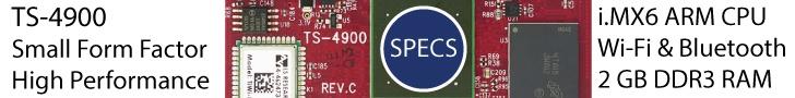 SFF-TS-4900-v2.0.jpg