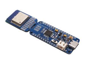 Wio Lite RISC-V