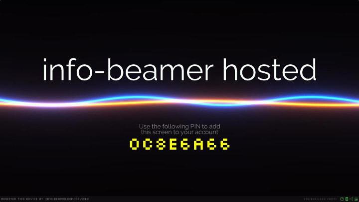 info-beamer hosted-11