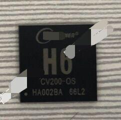 ALLWINNER H6 CV200-OS