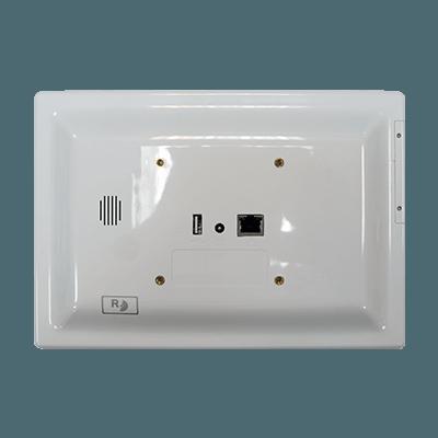 Arbor M1016 PoE Power Supply