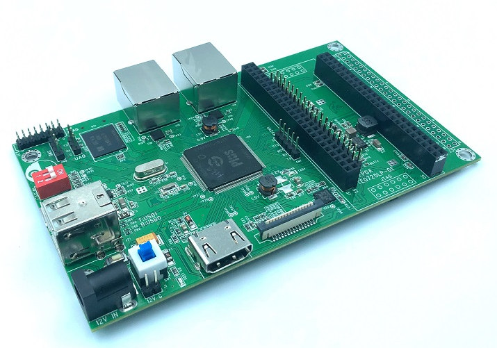 buy Banana Pi BPI-F2S