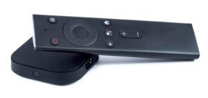 Google ADT-3 Android TV 10 Developer-Kit