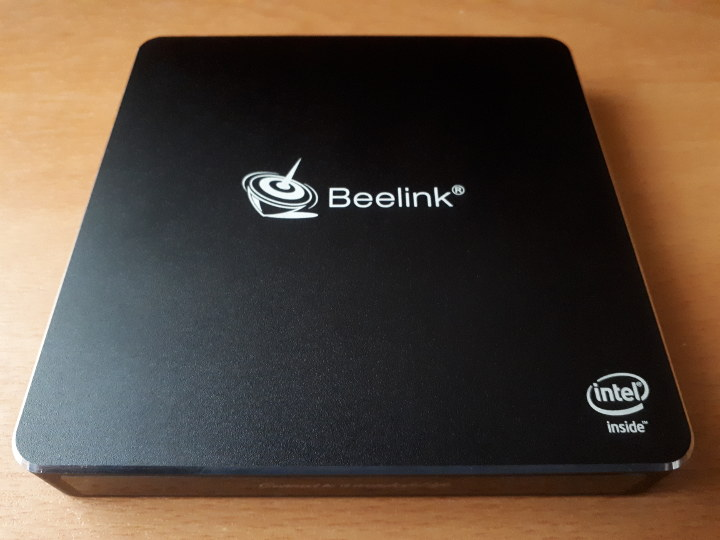 Beelink T45 Review