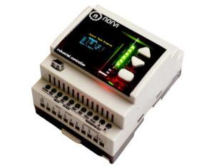 NORVI IIOT ESP32 Industrial Controller
