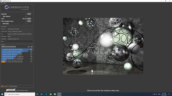 cinebench-power-limit-10W