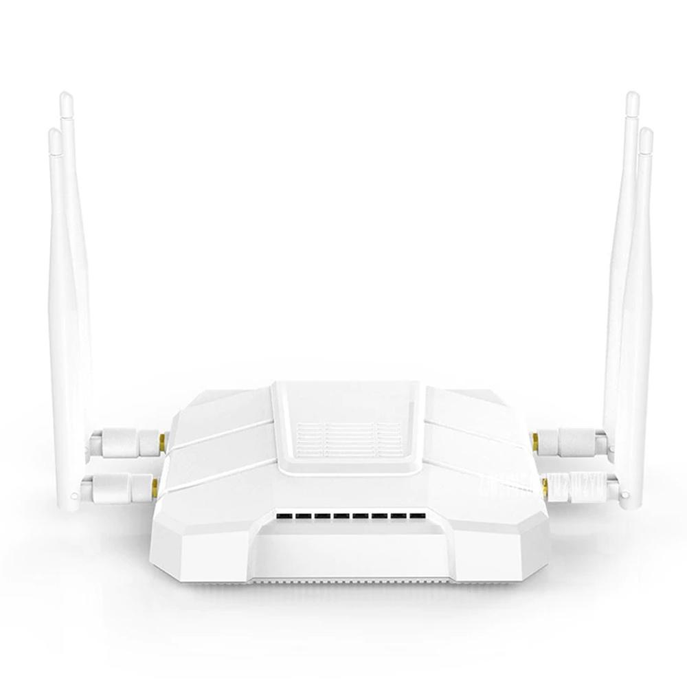 FreeMesh WiFi 5 Mesh Network Router Runs OpenWrt