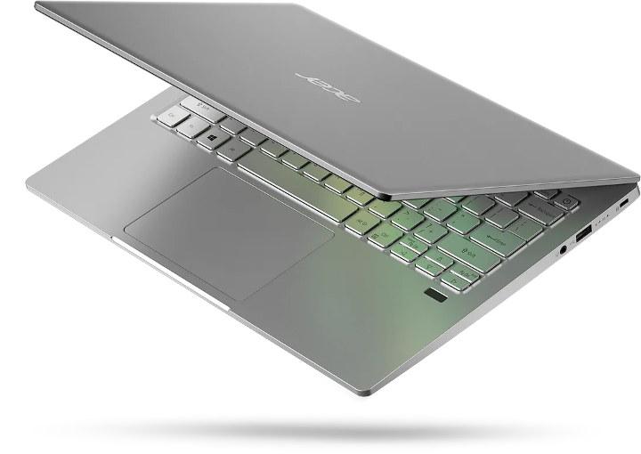 AMD Ryzen 4700U Laptop