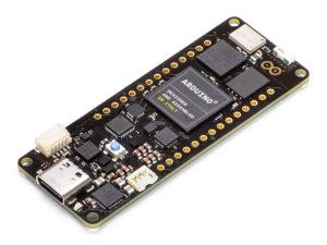 Arduino Portenta H7