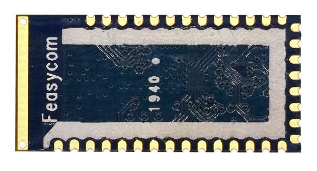 Feasycom FSC-BW236