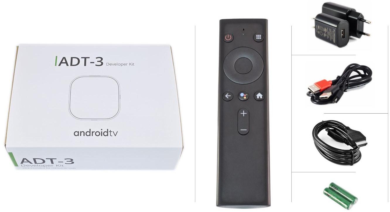 buy ADT-3 developer kit