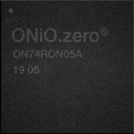 ONiO.zero
