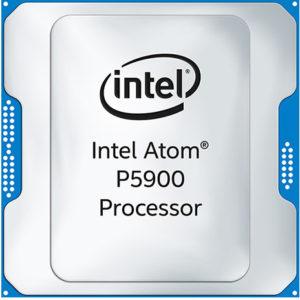 Intel Atom P5900