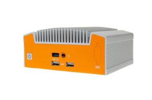 Onlogic Ryzen Embedded Mini PC