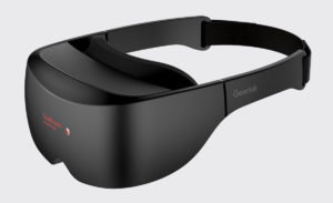 Snapdragon XR2 5G Reference Design