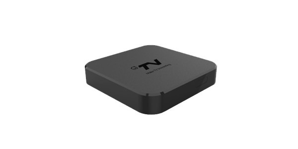Amlogic S805Y TV Box