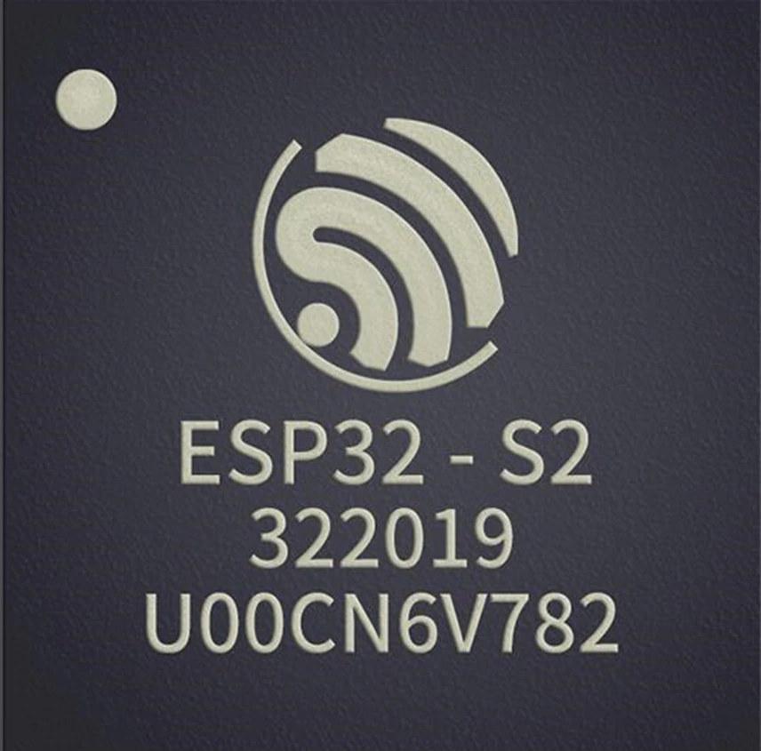 Buy ESP32-S2