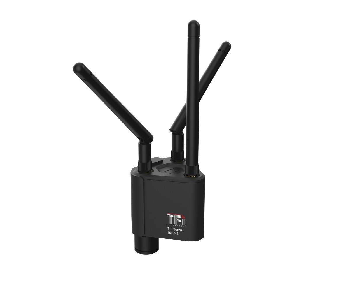 TFI Sense Turin-1