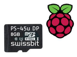 Secure Boot Raspberry Pi