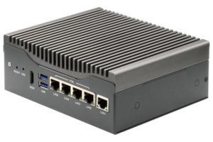 VPC-3350AI
