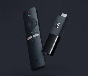 Xiaomi TV Stick Remote Control
