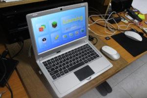 CrowPi2 Raspberry Pi Laptop Review