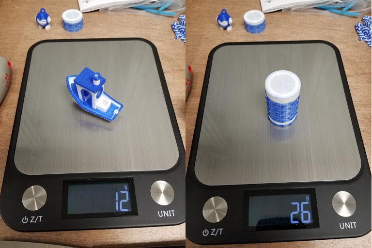 3d-prints-weight