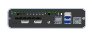 DeskPi-Pro-40-pin-GPIO-Header.jpg