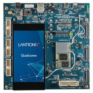 Lantronix Snapdragon XR2 Development Kit