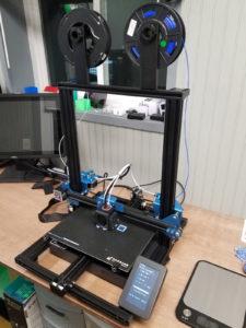 Sovol SV02 3D Printer Review