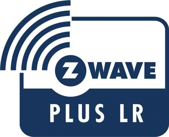 Z-Wave Long Range