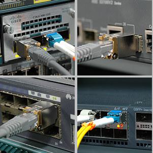 10Gbe-SFP+-Cage-to-RJ45.jpg
